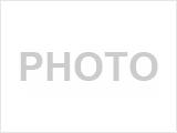 Линия поперечной резки рулонного металлопроката на листы